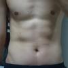 【腹筋ローラー 検証実験】ガリガリでも腹筋ローラーで腹筋はつくのか?
