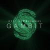【Destiny2】シーズン5(次シーズン)「ギャンビット」に加えられる修正・更新