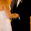 婚活している女性が占い師に相談したほうがいい理由とは?