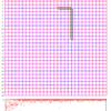 AtCoder Heuristic Contest 003 (AHC003) 参加記