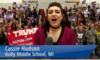 OneVote 2016 Presidential Election - 中高生の模擬選挙プロジェクト - アメリカの学生たちはどちらの候補者を選んだのか、またその理由は?