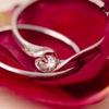 婚約指輪と結婚指輪を買取してもらいました