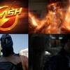 The Flash/フラッシュ メタヒューマン能力考察その5