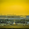 羽田空港発着の都内タクシー利用には定額運賃がある!