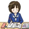 【MOS③】高得点を取るためのシンプルな勉強法