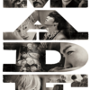 『BIGBANG MADE』SCREEN X 版を観にお台場へ