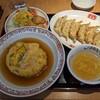 今週、仕事中に食べたランチを(^^)/