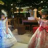 千葉のカンドゥー 自分で選んだドレスを着たい女の子にはキッザニアよりおすすめ