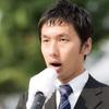 日本の政治に期待してはいけない理由と、沈みゆく日本で生き残る方法とは?