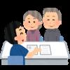 京都府独自の事業引継ぎ支援補助金。補助率1/2、補助上限50万円。