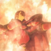 SAO アリシゼーション2期 第6話 感想 さすがの超絶作画
