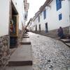 南米ボリビア→ペルーの旅・せいす!