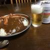 断酒7日目ーノンアルコールビールを飲んで見た