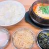 高田馬場にある純豆腐の専門店😋💕