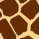見積書と請求書が作成できるGirafa