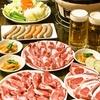 【オススメ5店】八戸(青森)にあるジンギスカンが人気のお店