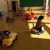 児童館 「のりものランド」の日