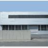 【KAINについて】川崎機械工業株式会社