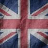 イギリスがEUから離脱したらどうなるの?日本への影響は?