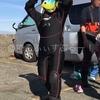 冬のダイビング専用 ドライスーツとは?インナーや着方を写真で紹介します