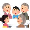 年齢65歳以上の再感染防御率