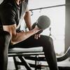 【ずっと同じ筋トレをする事は、筋肥大の効果を妨げてしまうのか?〘論文シリーズ〙】