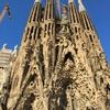 ガウディ建築の街。スペイン・バルセロナに行ってきた!