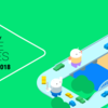 Google Play主催『Indie Games Festival 2018』のトップ20が決定!