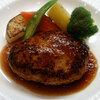 オーガニックレストランの美味しいランチ【札幌グルメ情報】