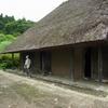 宮沢賢治ゆかりの山を登る-2 『風の又三郎』の原点、種山ヶ原・物見山