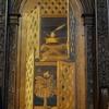 【ヴェローナ旅行記】1:アディジェ川向こう岸の教会群は隠れた美術スポット