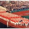 東京オリンピックが目標