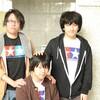 高専カンファレンス in 釧路 1日目 #kosenconf946