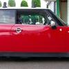 ワタナベNew RS8(R50MINI)