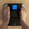【体重公開】28歳女のリアルな体重
