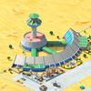 Megapolis 「軍拡クエストⅩ」結果報告