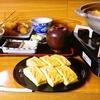 【オススメ5店】室蘭・登別・白老(北海道)にある鍋が人気のお店