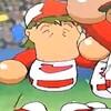 【サクセス・パワプロ2018】古葉 良己(一塁手)【パワナンバー・画像ファイル】