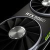 NVIDIA『GeForce RTX 2060』を発表!349ドルで1月15日発売予定!