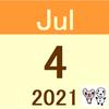ゴールドファンドの週次検証(7/2(金)時点)
