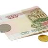 外貨預金は、手数料がバカ高・デメリット満載のぼったくり商品! FXスワップ金利との比較