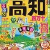 【試合結果・速報】春季高校野球徳島大会地区予選2018の試合結果・組合せ