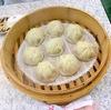 【台湾旅行】台湾行ったら何食べる?〜台湾人に聞いた!小籠包〜まる旅行