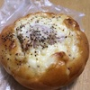 手づくりパンの店 フレッシュベーカリー ノア あいの里店