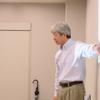 地元主導の復興を目指して:熊本で、「助成金の獲得セミナー」を開催しました。