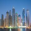 外国人訪問客の多い世界の都市トップ10・2017年版