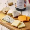 「チーズ」実は太らない!ダイエットにも最適