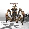 【FF11攻略】Tenodera テノデラ【ギアスフェット エスカ-ル・オン】CL119