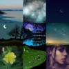 アメブロ、Instagram、Facebookに作家「るぅにぃ」さんの詩をご紹介しました。
