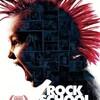ジャック・ブラックの「スクール・オブ・ロック」は実在した!